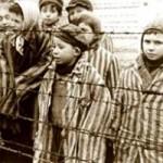 bambini-romsinti-a-birkenau