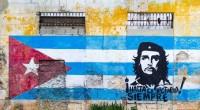Questa settimana abbiamo avuto il piacere di ospitare il nuovo console cubano nella sede della Federazione di Padova del Partito della Rifondazione Comunista e dell'associazione CubaNordest. Abbiamo discusso con lui […]