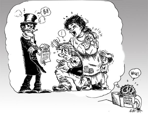 creditori-debitori2