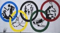 Con grande enfasi e con piena soddisfazione bipartisan è stata accolta dal CIO la proposta di tenere le olimpiadi invernali 2026 a Cortina e Milano.La soddisfazione è grande per Zaia […]