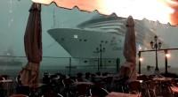 BASTA INCIDENTI! FUORI LE GRANDI NAVI ALLA LAGUNA! Domenica 7 luglio, a Venezia, alle ore 18.30, la grande nave da crociera Costa Luminosa ha rischiato di investire la banchina di […]