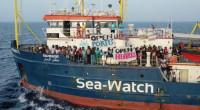Libia porto sicuro! Lo abbiamo sentito ripetere in questi giorni da Salvini e di Maio, nella battaglia polemica attorno alla vicenda della Sea Watch.Oggi, in un bombardamento di un centro […]