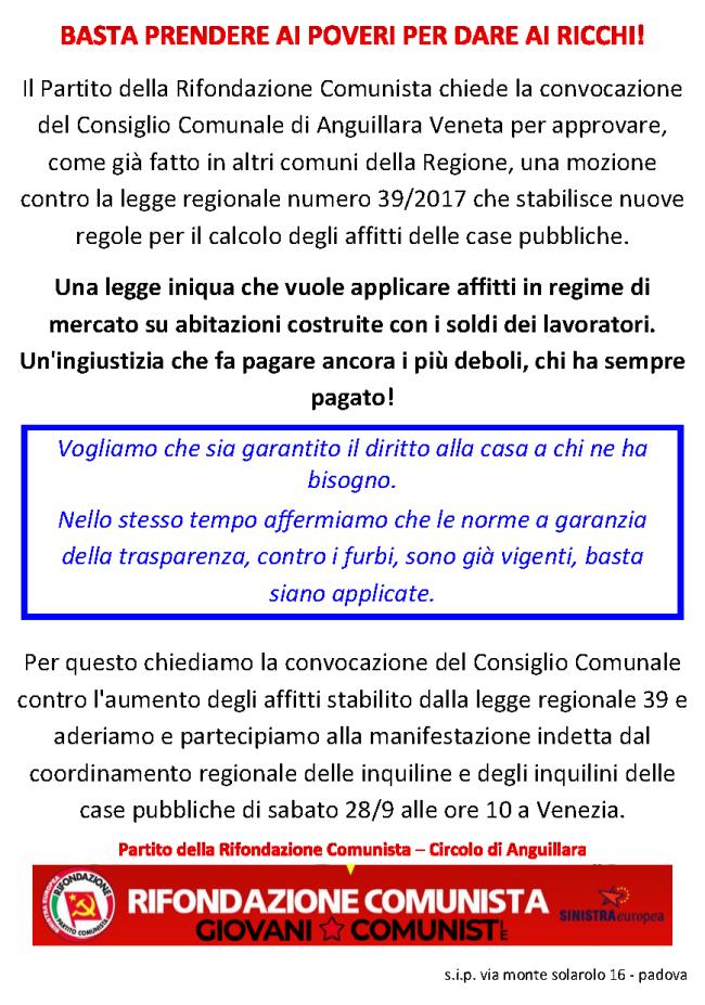 ORE 10 CORTEO DA PIAZZALE ROMA A4 anguillara colore_Pagina_2