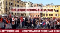 https://www.facebook.com/prcpadova/videos/2415272618684364/ Primo contributo video dalla manifestazione regionale odierna (Venezia) contro la legge 39/2017 sui nuovi affitti della case popolari.