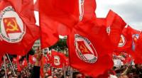 Il Comitato politico regionale di Rifondazione Comunista Veneto, convocato a Padova il 3 ottobre, ringrazia tutte le compagne/i che si sono generosamente prodigati per garantire la presenza della lista Solidarietà […]
