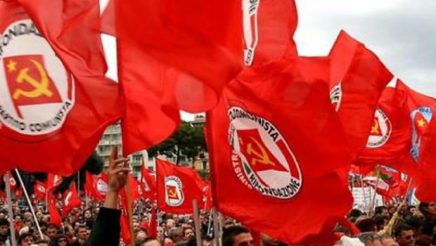 Il Comitato politico regionale Veneto di Rifondazione Comunista impegna le compagne e i compagni del partito, le federazioni e i circoli alla mobilitazione e all'avvio in tutti i territori di […]