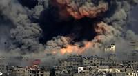 https://m.facebook.com/story.php?story_fbid=2733874963346872&id=457481834319541 No Muos A PROPOSITO DI MURI Gli Usa appaltano il Muos alla società che bombarda i palestinesi e sorveglia il confine Usa – Messico Con un tempismo ai limiti […]