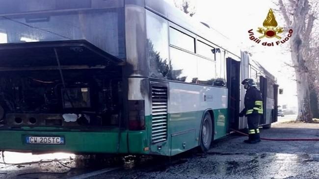 Bus incendio-2