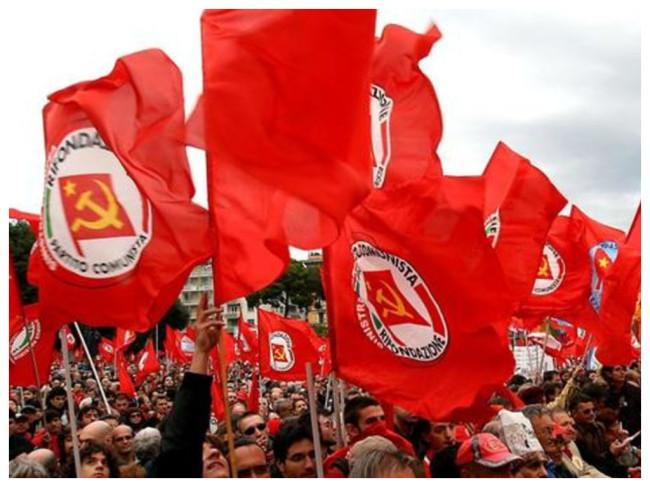 festa-rifondazione-comunista-san-bartolomeo