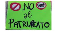 L'anticipazione dello sciopero della Scuola, indetto dai Sindacati Confederali della scuola e da Gilda e SNALS,dal 17 al 6 marzo, in particolare sul problema del precariato, ci appare una scelta […]