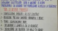 Coronavirus: Giusta protesta Rsu Electrolux Susegana. Nelle fabbriche non c'è diritto alla precauzione? La RSU della Electrolux di Susegana (Veneto) ieri ha denunciato con un comunicato la paradossale situazione che […]