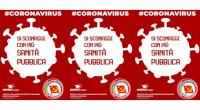 Mentre cresce l'allarme e non si ferma la diffusione del virus, si emanano decreti ogni giorno più restrittivi per contenere il contagio, nel Veneto centinaia di migliaia di lavoratrici e […]