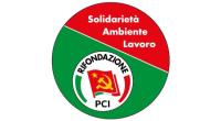 Padova, sabato 1 agosto:Solidarietà Ambiente Lavoro ha presentato le candidate e i candidati per la provincia di Padova alle prossime elezioni regionali: RUFFINI DANIELA, AIT YAHYA ISMAIL, D'ANDREA GIORGIA, MAGNARELLO […]