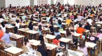 """Rifondazione Comunista aderisce alla giornata di mobilitazione nazionale in difesa della scuola pubblica proclamata da """"Priorità alla scuola"""", ed a Padova partecipa al presidio che si terrà lunedì 25 gennaio […]"""