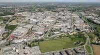 Nel consiglio comunale di lunedì scorso è passata, senza un vero dibattito pubblico, la liquidazione del Consorzio Zona Industriale di Padova (ZIP). Il fatto è invece importante. Con la chiusura […]