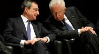 Credo che oggi sia più che mai utile ricordare che cosa Draghi e Trichet dissero all'allora presidente del consiglio italiano, Silvio Berlusconi, il 5 agosto 2011. Lo facciamo perché le […]