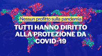 Il piano vaccinale della Regione Veneto, annunciato a dicembre, non decolla. Ancora una volta, la grande eccellenza della sanità veneta, imbarca acqua. Alla guerra tra le case farmaceutiche per la […]