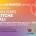 """Domenica 16 maggio, ore 10 Parco della Casa del Popolo """"Meri Rampazzo"""" di Padova Via Bajardi 1, Mortise Presentazione del libro Mutualismo e pratiche sociali. Riflessioni, esperienze e testimonianze, curato […]"""