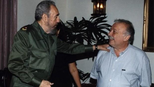 """di Gianni Minà - Sessant'anni e 12 presidenti fa, scattava l'embargo nordamericano a Cuba. Obama, nel dicembre 2014, dichiarò: """"Abbiamo fallito, non abbiamo piegato Cuba. E' ora di cambiare"""". I […]"""