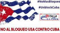 """Rispetto agli avvenimenti degli ultimi giorni a Cuba, sotto forma di manifestazioni con lo slogan di """"SOS Cuba"""", il Partito della Rifondazione Comunista – Sinistra Europea ricorda che, in un […]"""