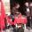 """Oggi pomeriggio, nella Casa del popolo """"Meri Rampazzo"""", si è riunito il nuovo Comitato politico federale del PRC, eletto al termine dell'XI Congresso provinciale tenuto sabato 19 settembre. Sono stati […]"""